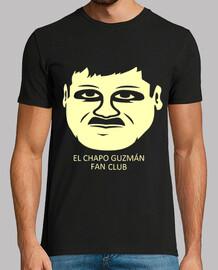 El Chapo Guzmán Fan Club