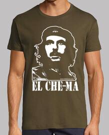 El Che-Ma
