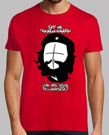 El Che (chico)