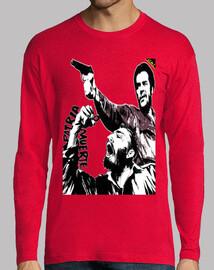 El Che y Fidel (Patria o Muerte) - Cami