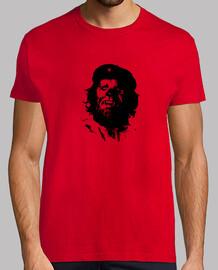 El Chewie