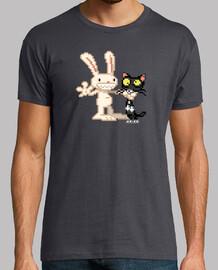El Conejo MAX