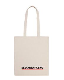El Diario Fatxo - 2