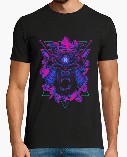 Camiseta el elegido