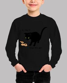 El Gato con Potas
