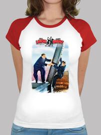 El Gordo y el Flaco / Laurel & Hardy Cine