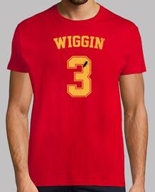 El Juego de Ender Team Wiggin