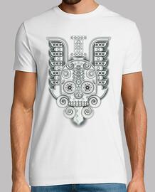 El Kamiseto Camisetas 10