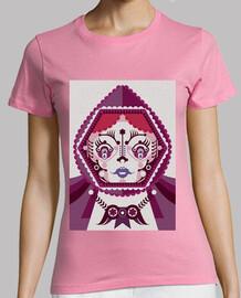 El Kamiseto Camisetas 2