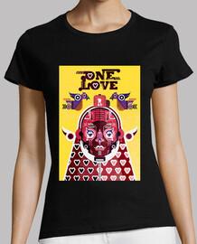 El Kamiseto Camisetas 4