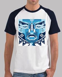 El Kamiseto Camisetas 7