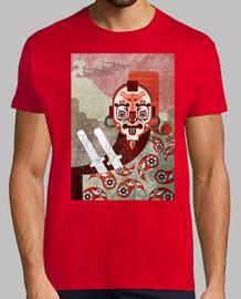 El Kamiseto Camisetas 8