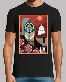 El Kamiseto Camisetas 9
