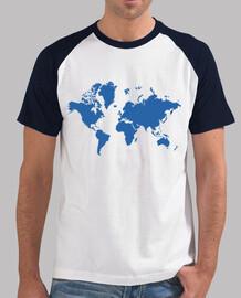 El Mundo Mundial