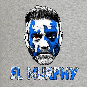 the murphy T-shirts