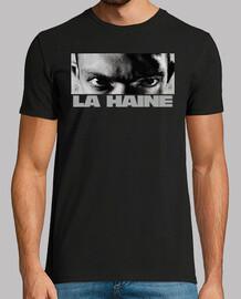El Odio (La Haine)