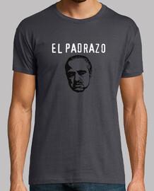 EL PADRAZO