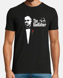 El Padrino (The Godfather)