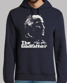 El padrino the godfather corleone marlon brando