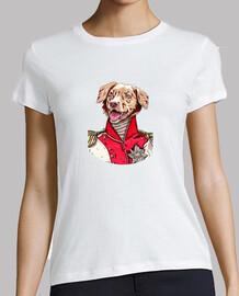 El Perro ilustre 2