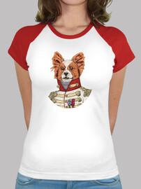 El Perro ilustre 3