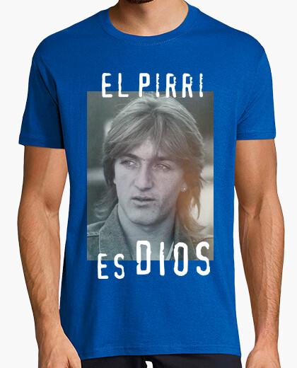 el_pirri_es_dios_camiseta_chico--i:13562