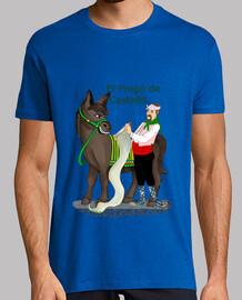 El Pregó de Castelló