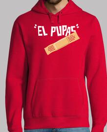 EL PUPAS