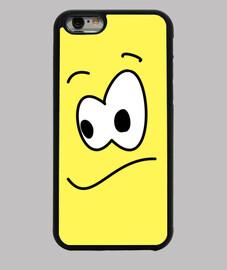 el que duda - 6 iphone