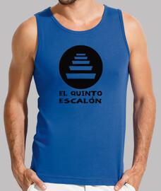 Camisetas BATALLAS DE GALLOS más populares - LaTostadora 094a1ce6287