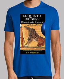 EL QUINTO ORIGEN 4