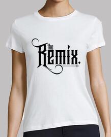 el remix