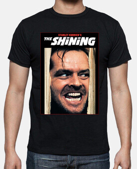 El resplandor, the shining