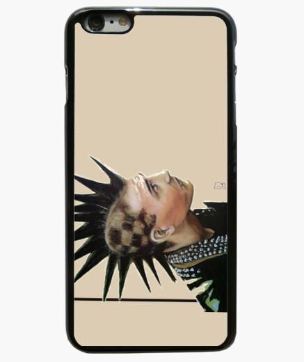 Funda iPhone 6 Plus / 6S Plus el rey