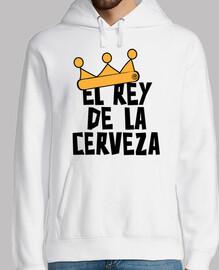 EL REY DE LA CERVEZA 2