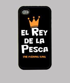 El Rey de la Pesca