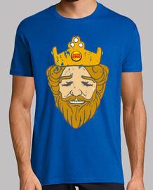El Rey de los Bagres