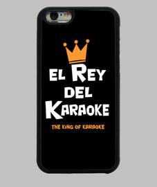El Rey del Karaoke