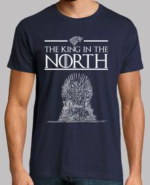 el rey en el norte 2
