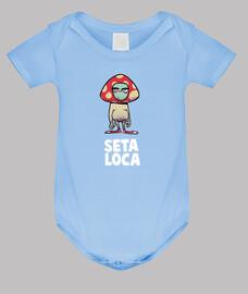 El Seta