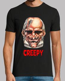 El Tío Creepy