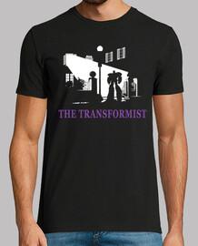 el transformista