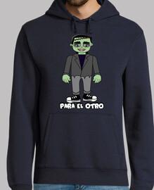 EL UNO PARA EL OTRO X2