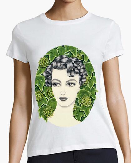 Camiseta Eleanor
