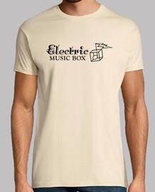 Electric Music Box