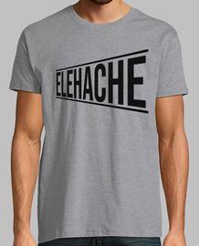 Elehache 4