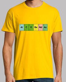 éléments alcobendas