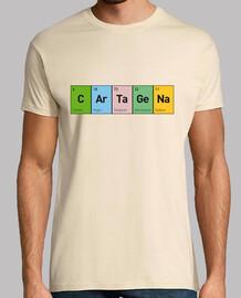 éléments cartagena