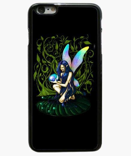 Funda iPhone 6 Plus / 6S Plus Elfa