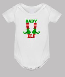 elfe du bébé
